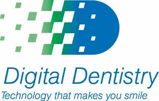 Digital Dentistry Southpoint